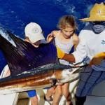deep sea fishing quepos costa rica