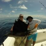 offshore fishing manuel antonio costa rica