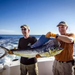 manuel antonio offshore fishing charters